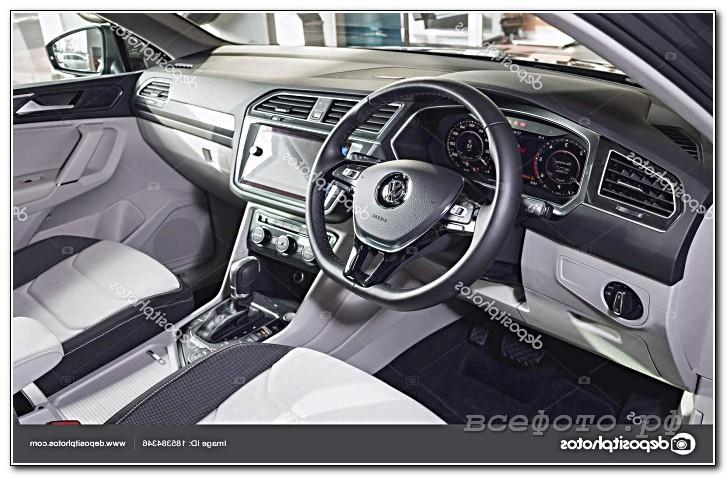 33 - Volkswagen