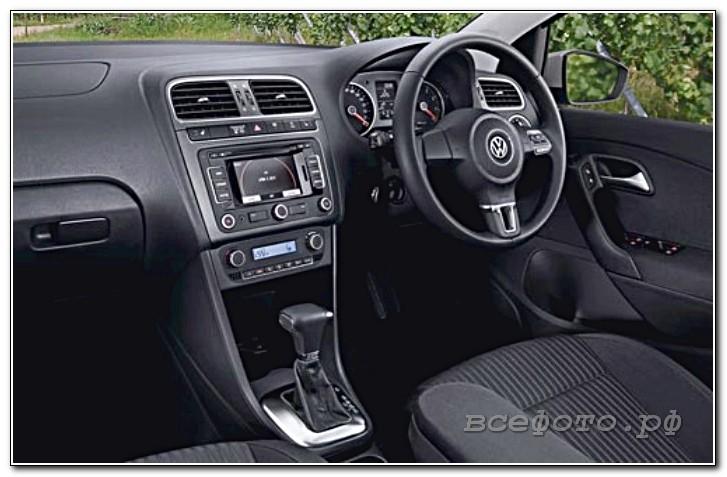 35 - Volkswagen