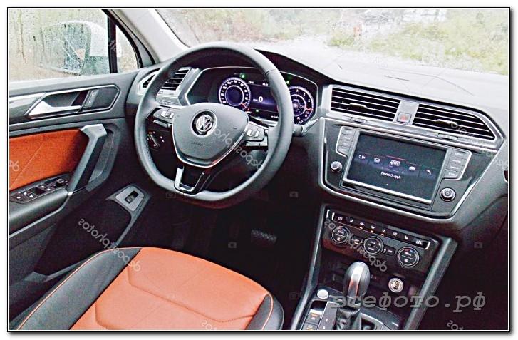 37 - Volkswagen