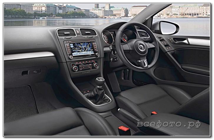 39 - Volkswagen