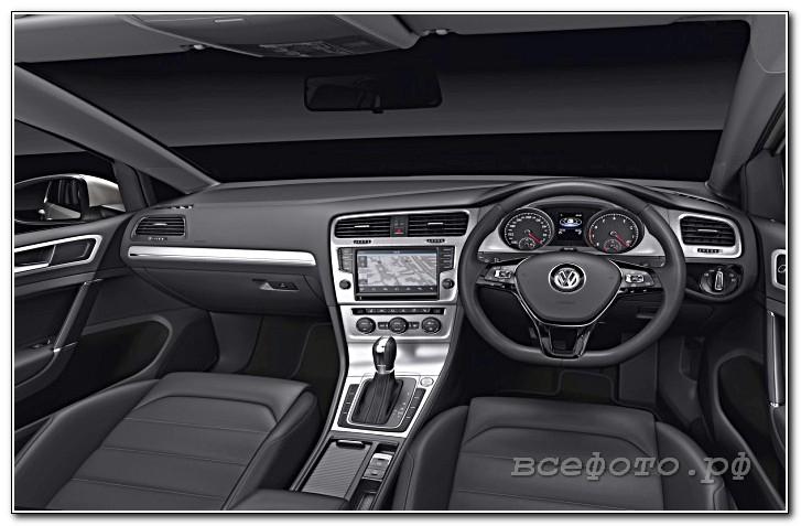 6 - Volkswagen