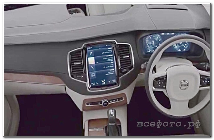 11 - Volvo