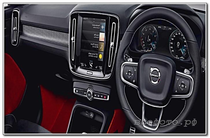 12 - Volvo