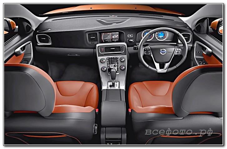 13 - Volvo