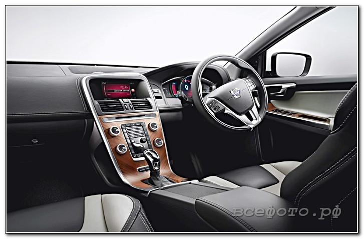 16 - Volvo