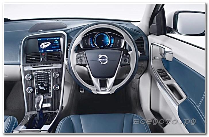 18 - Volvo