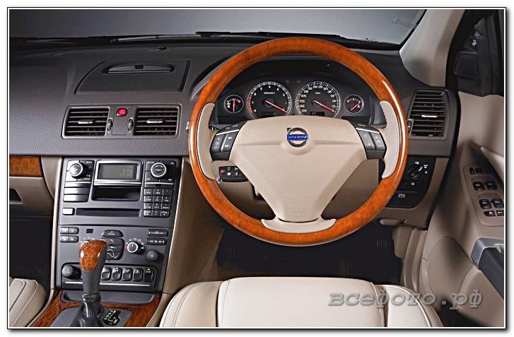 23 - Volvo