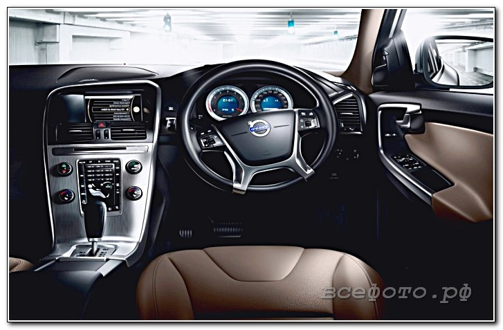 25 - Volvo