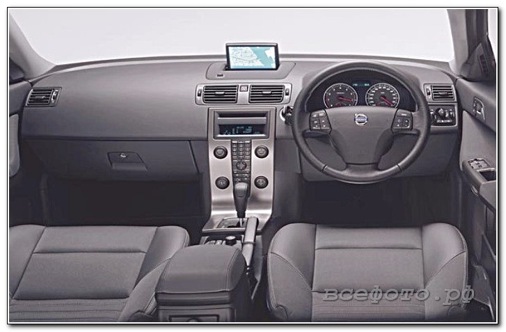 32 - Volvo