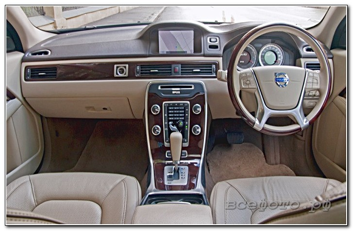 34 - Volvo