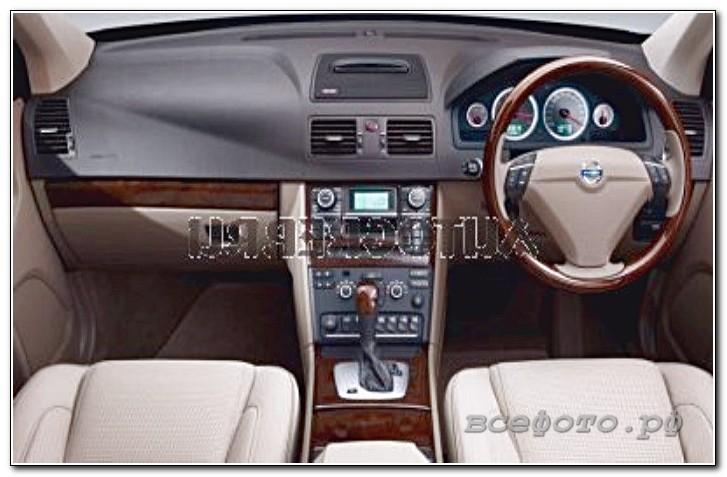 36 - Volvo