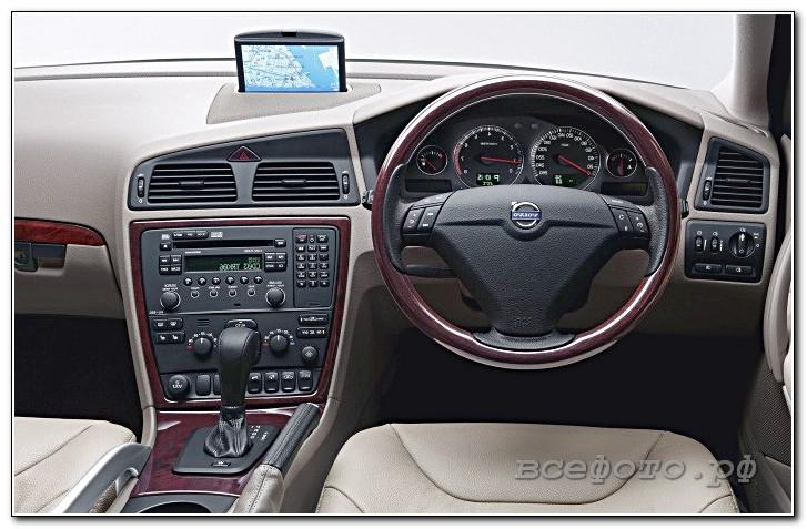 37 - Volvo