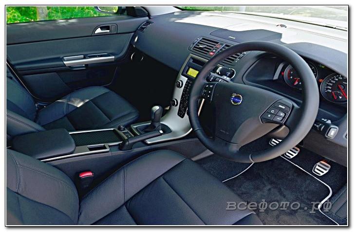 47 - Volvo