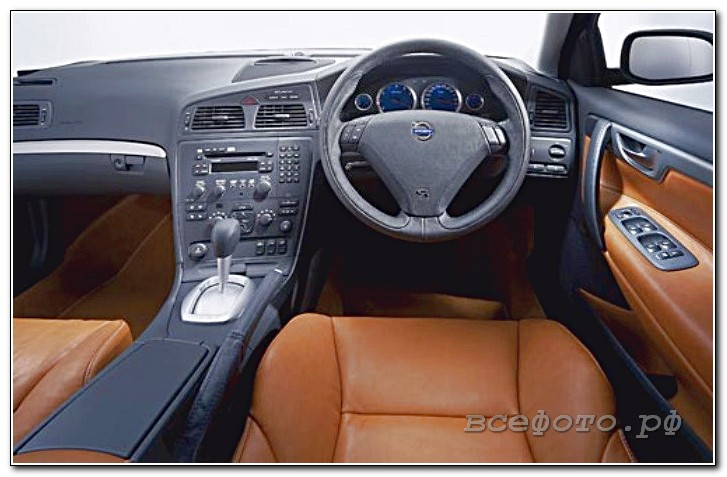 48 - Volvo