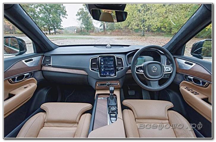 49 - Volvo