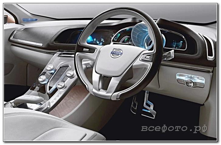 9 - Volvo