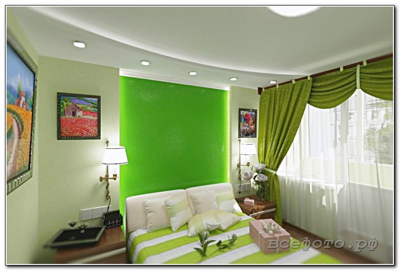 123 768x512 - Зеленый
