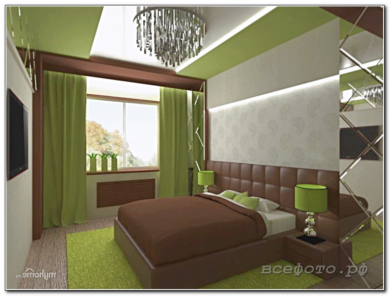 66 768x576 - Зеленый
