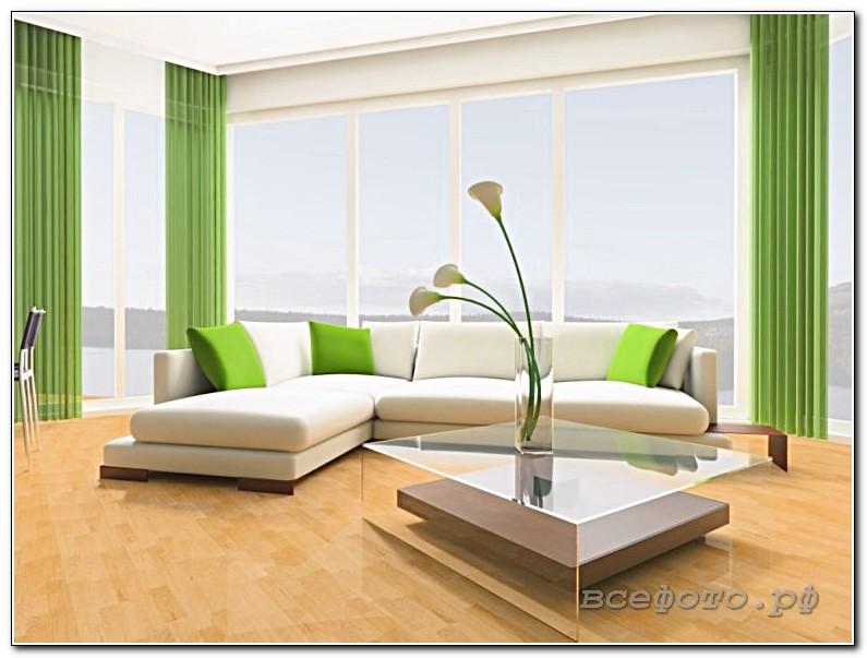 8 768x576 - Зеленый