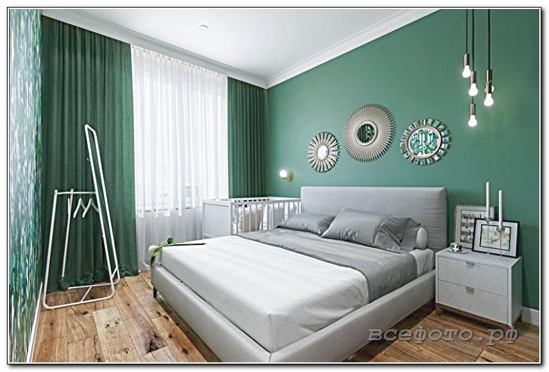85 768x512 - Зеленый